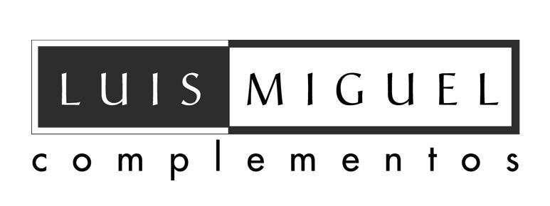 Luis Miguel Complementos